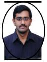 Manishankar Bharathwaj