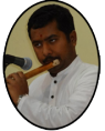 Nagendra Pavan
