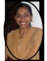 Sowmya Krishnapur