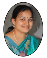 Sowmya Nagraj