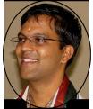 Vishvanathan P